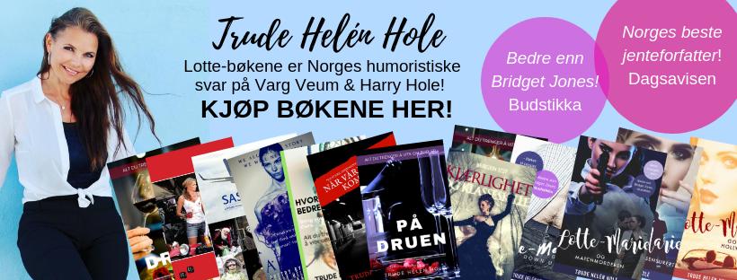 Trude Helén Hole!-kopi 3