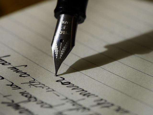 writing-1209121__480