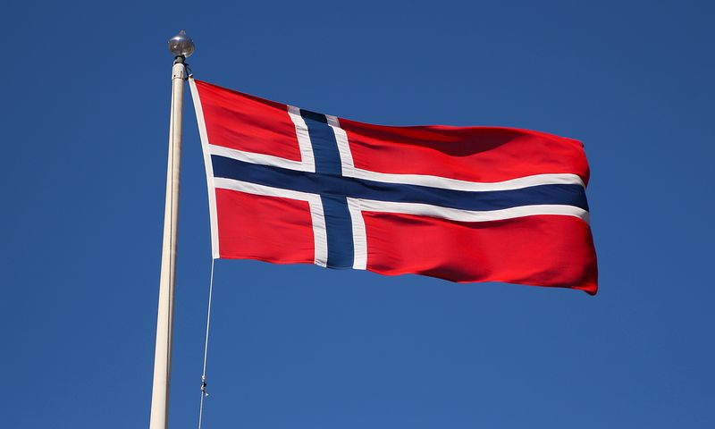 norwegian-flag-2585931__480