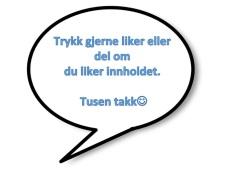 Lysbilde1