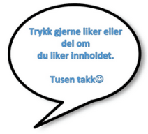 Skjermbilde 2015-04-09 kl. 10.49.18