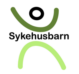 Skjermbilde 2015-05-13 kl. 09.36.22