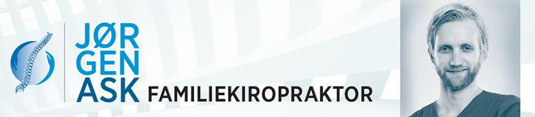 Skjermbilde 2015-08-26 kl. 08.21.34
