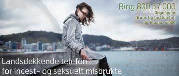 Skjermbilde 2015-11-27 kl. 10.13.01