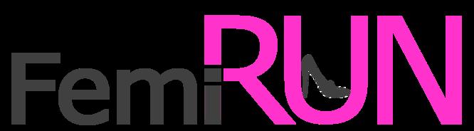 41db32a99c-Logo-femirun_stor