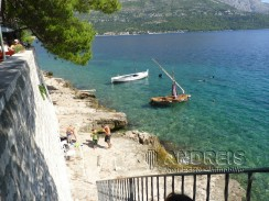 Korcula-pearl-of-the-old-town-15