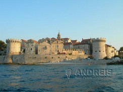 Korcula-pearl-of-the-old-town-16