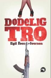 dc3b8delig-trio