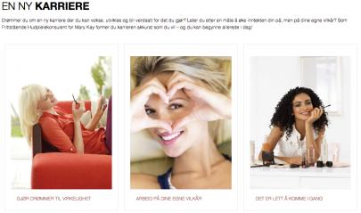 Lingam erotic massage camcam sex chat