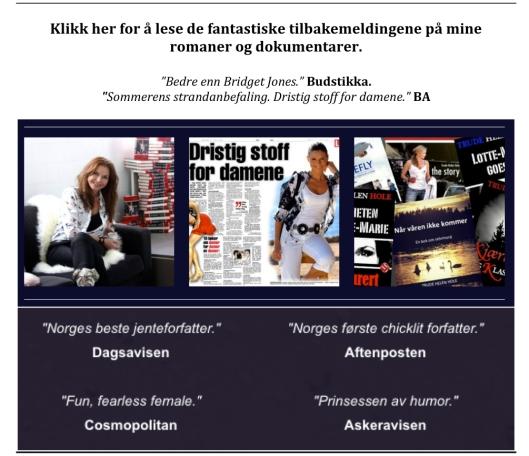 klikk-her-for-a%cc%8a-lese