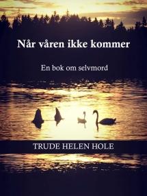 cover-med-svaner