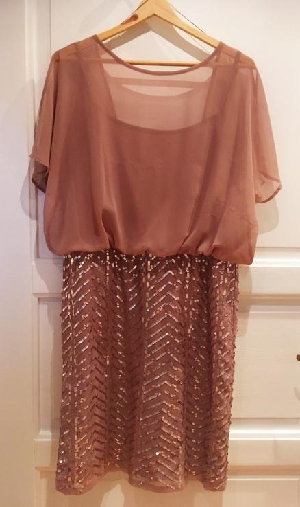 rosa-kjole-2