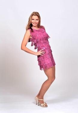 rosa-kjole-2_2