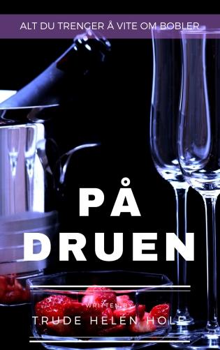 pacc8adruen5