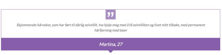 Skjermbilde 2017-03-17 kl. 07.59.58