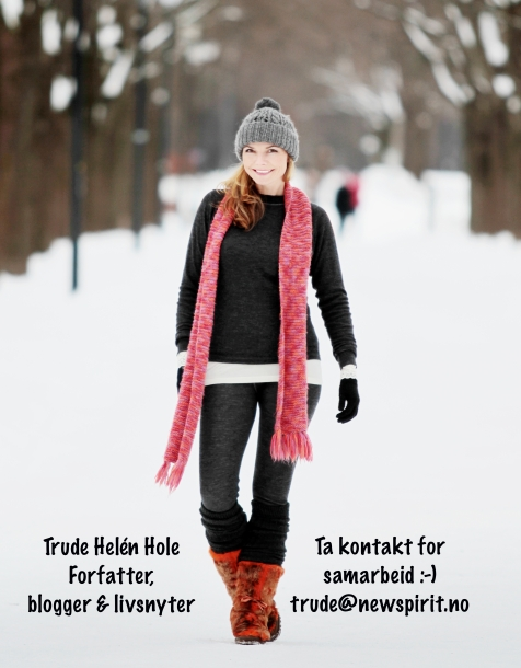 Trude, forfatter og blogger 2.jpg