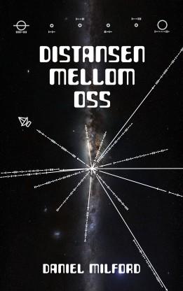 distansen-mellom-oss-daniel-milford
