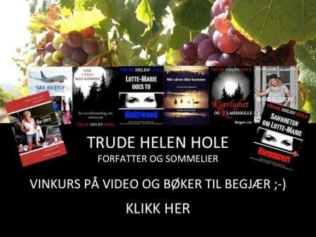 trude-helen-hole-forfatter-og-sommelier