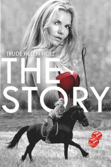 Cover 2017 - The_Story_med_terninger_bfd980d3-62f3-4b07-b373-30f54d3ddabc_grande