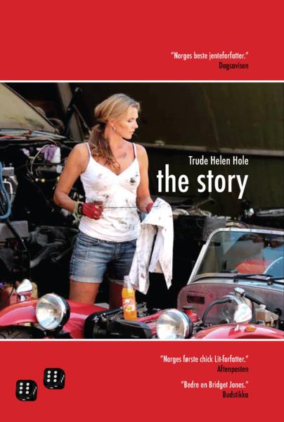 Cover_The_Story_fra_EbokNorden_med_terning_grande