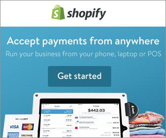 Shopify-POS-336x280