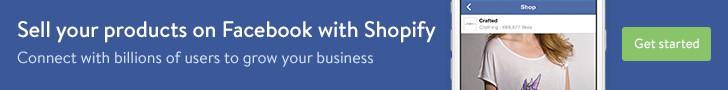 Shopify-SDK-728x90