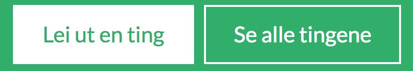 skjermbilde-2017-03-06-kl-07-56-03