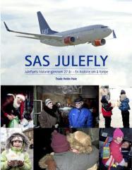 COVER 2017 - SAS Julefly
