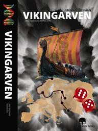 VIKINGARVEN_2a492e2e-a4c8-421b-9657-e3482573e22f_grande