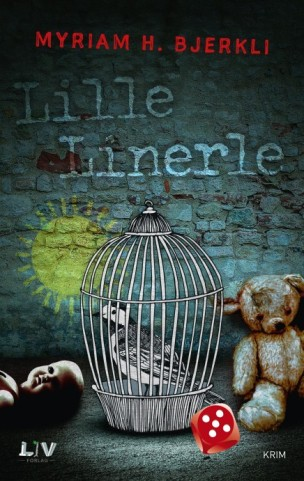 Lille linerle