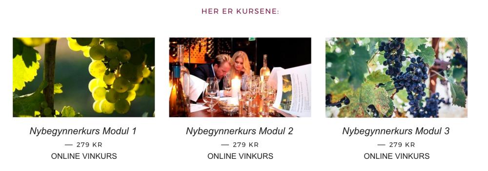 Skjermbilde 2017-06-01 kl. 08.36.03