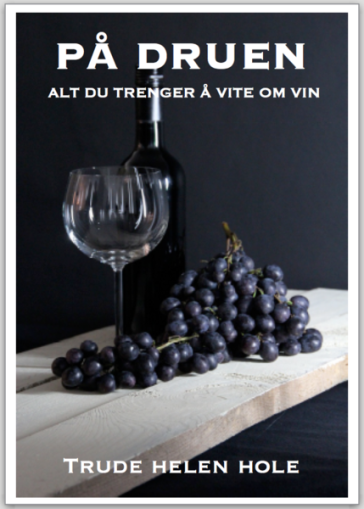 Vincover