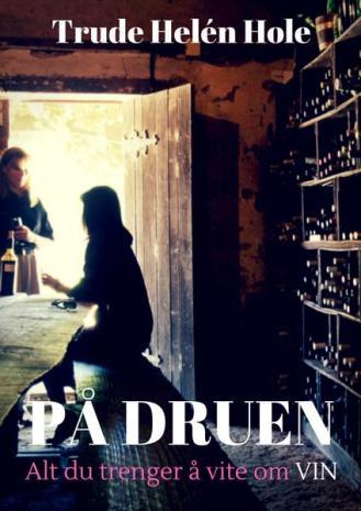 Pa_Druen_vinkompendium_grande