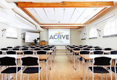 ActiveHotel_konferanse_salA_1-400x275