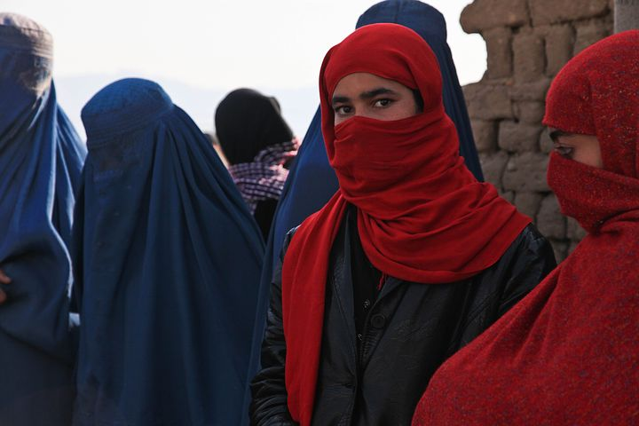 afghanistan-60641__480