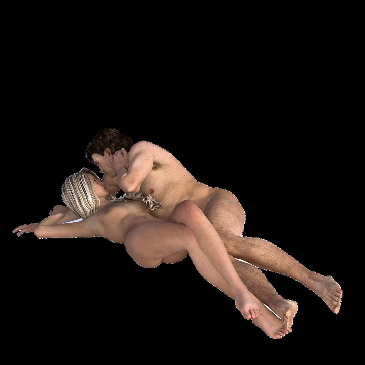 kåte husmødre min første orgasme
