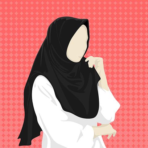 hijab-3054493__480