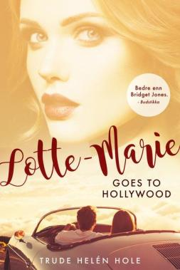 Lotte_Marie_Goes_to_Hollywood_grande
