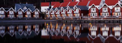 Skjermbilde 2017-09-21 kl. 10.22.50