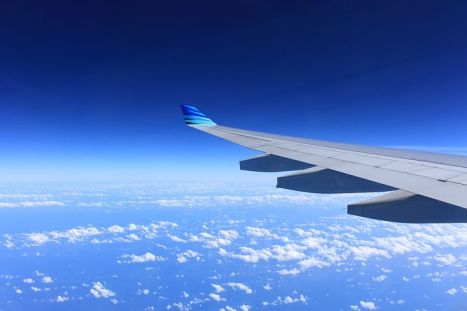wing-221526__480