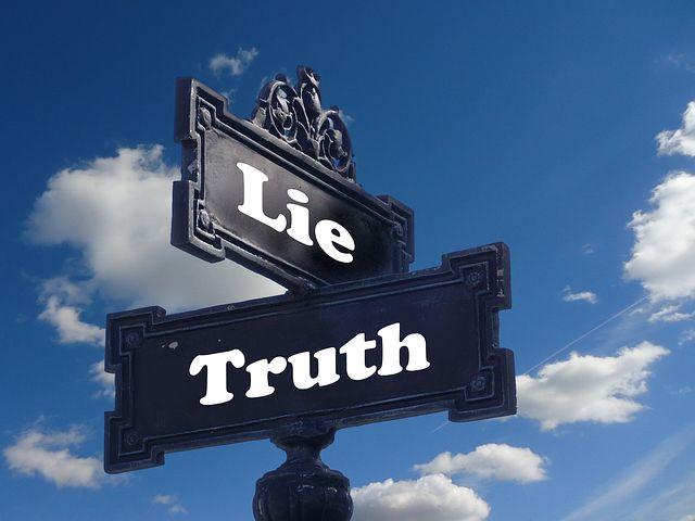 truth-257160__480