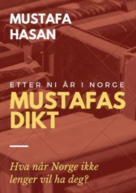 Mustafas dikt