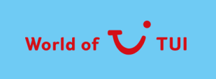 Skjermbilde 2018-02-07 kl. 20.49.05