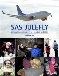 COVER_SAS_FORSIDE