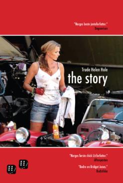 Cover_The_Story_fra_EbokNorden_med_terning_grande (1)