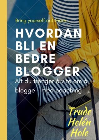 hvordan bli en bedre blogger (2)-kopi