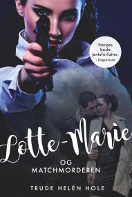 Lotte 3 (høy)