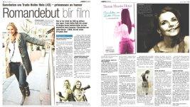 Presse Askeravisen_2012
