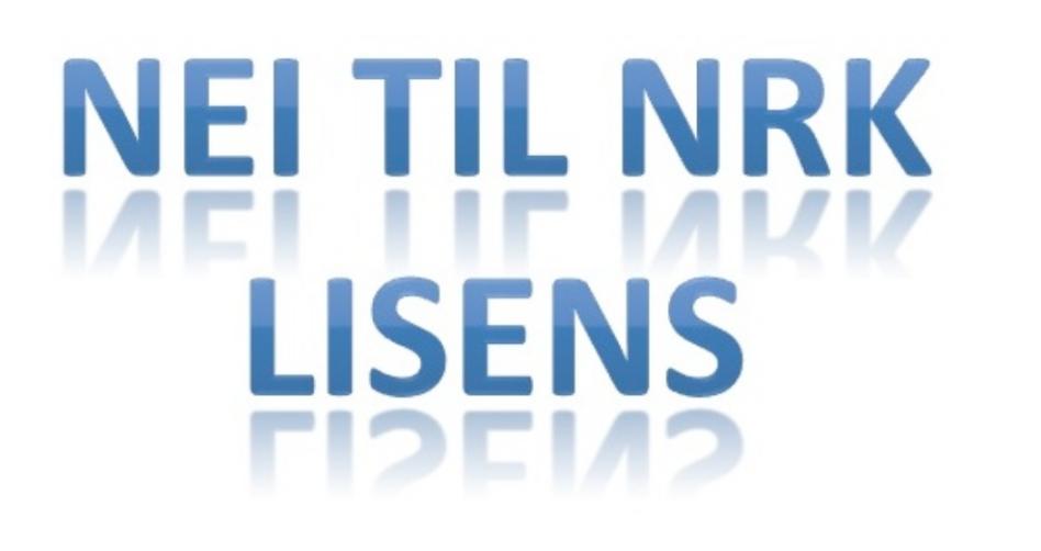 Skjermbilde 2018-02-03 kl. 09.04.34
