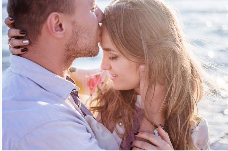 Online dating hatten er utvikler